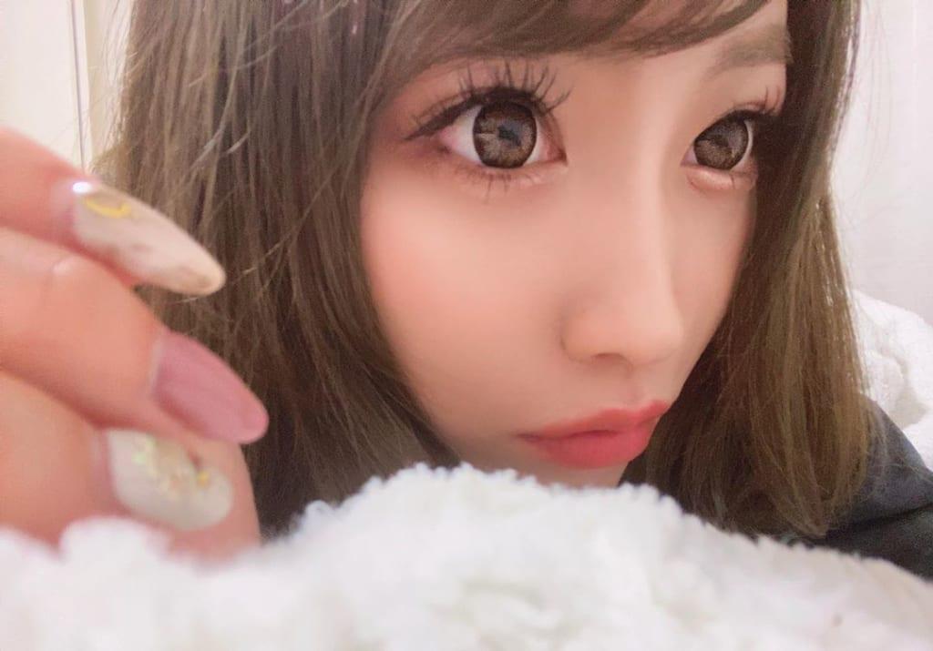 優花TOP3