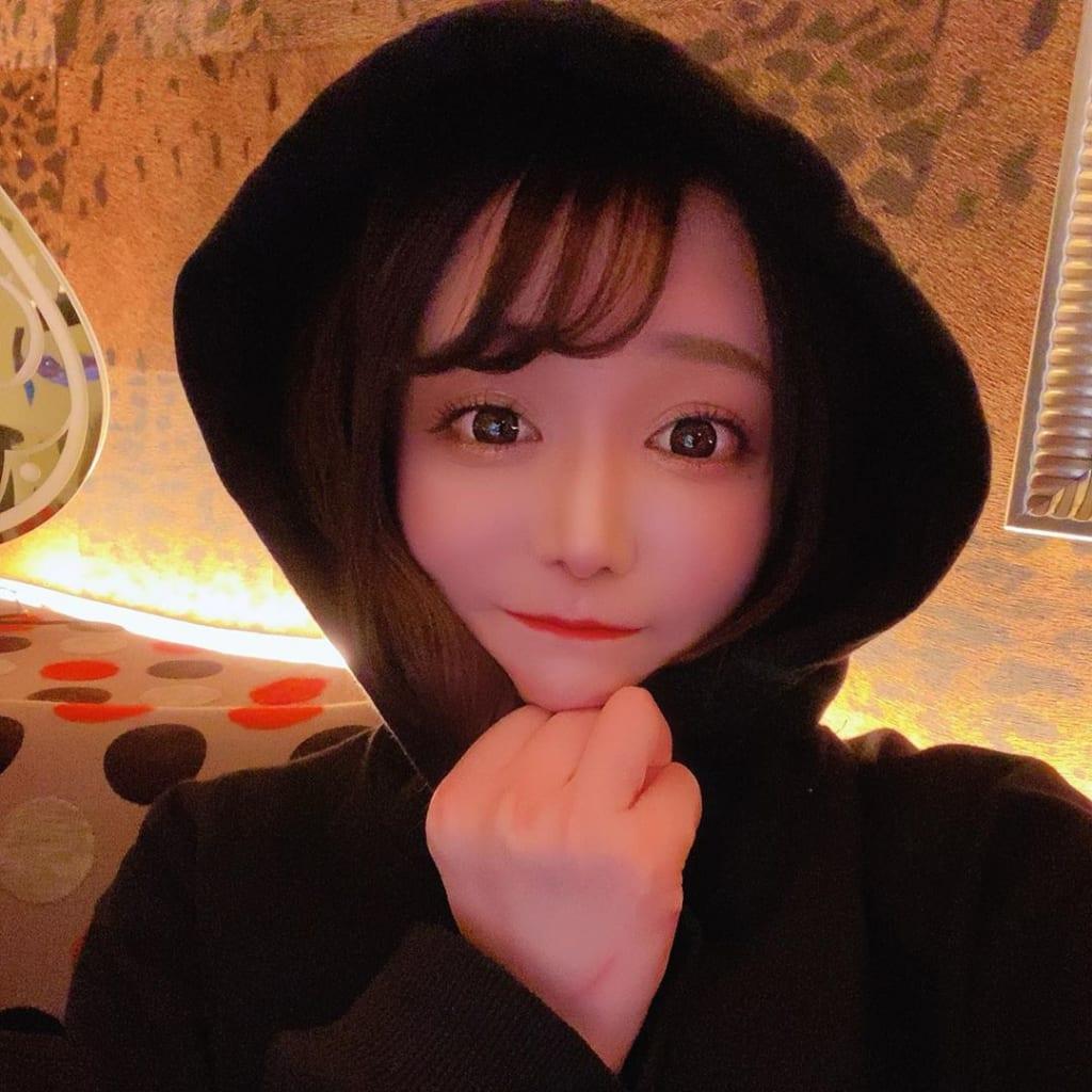 花乃優李2
