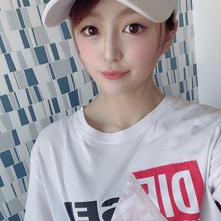 赤城美音TOP3