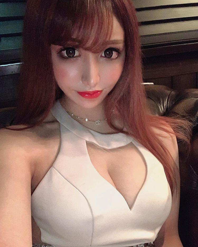 優木りん1