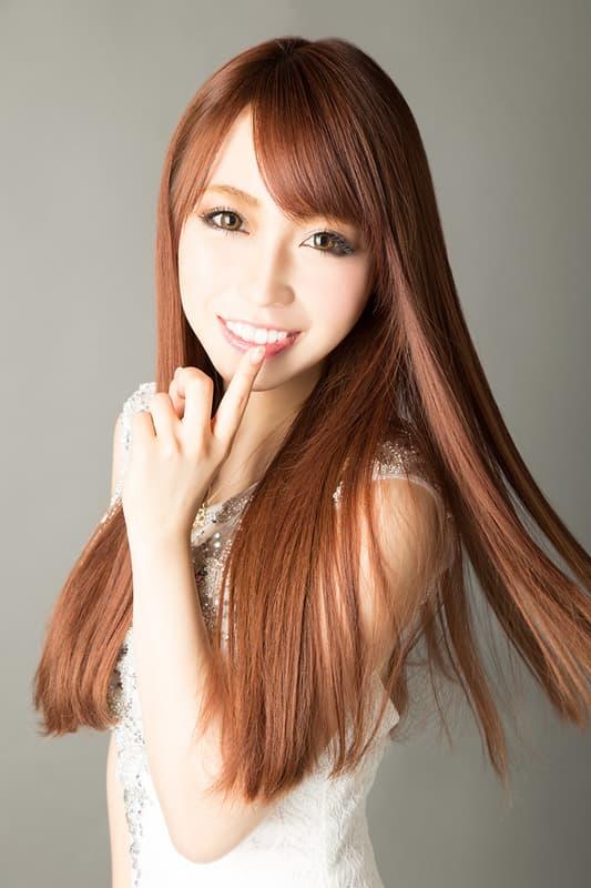 桜井 華写真2